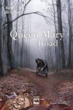921, Queen Mary Road (ebook)