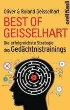 Best of Geisselhart (ebook)