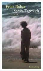 Spätes Tagebuch (ebook)