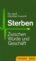 Sterben (ebook)