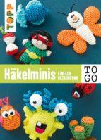 Häkeln to go: Häkelminis (ebook)