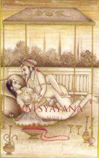 The Kama Sutra (ebook)