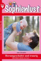 Sophienlust Aktuell 331 - Familienroman (ebook)