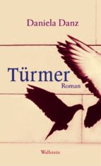 Türmer (ebook)