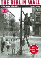 The Berlin Wall (ebook)