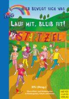 Lauf mit, bleib fit! (ebook)