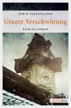 Grazer Verschwörung (ebook)