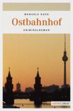 Ostbahnhof (ebook)