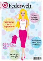 Federwelt 117 (ebook)