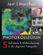 PHOTOKOLLEGIUM 5 (ebook)