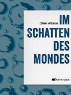 Im Schatten des Mondes (ebook)