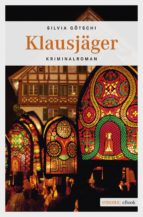 Klausjäger (ebook)