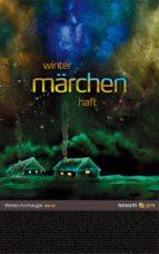 Querschnitte Winter 2010 (ebook)