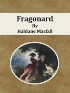 Fragonard (ebook)