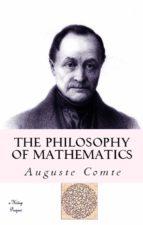The Philosophy of Mathematics (ebook)