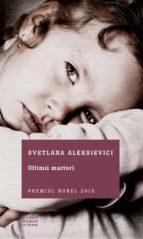 Ultimii martori (ebook)