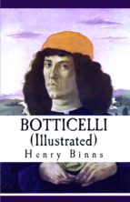 Botticelli (ebook)