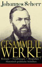 Gesammelte Werke: Romane + Erzählungen + Biografien + Historisch-politische Schriften (Vollständige Ausgaben) (ebook)