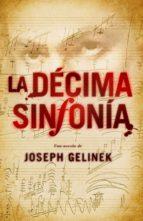 La décima sinfonía (ebook)
