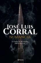 Numancia (ebook)