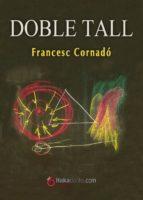 Doble Tall (ebook)
