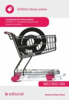 Venta online. COMT0112  (ebook)