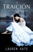 La traición de Natalie Hargrove (ebook)
