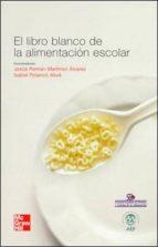 EBOOK-LIBRO BLANCO DE LA ALIMENTACION (ebook)