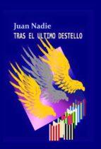 TRAS EL ÚLTIMO DESTELLO (ebook)