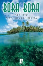 Bora Bora (ebook)
