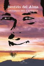 El sentido del alma (ebook)