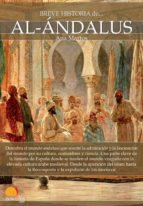 Breve historia de al-Ándalus (ebook)