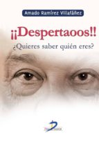 Despertaoos (ebook)