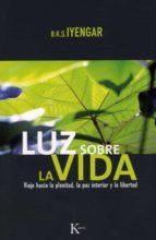 Luz sobre la vida (ebook)