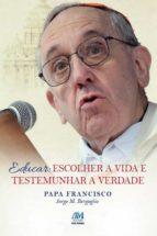 Educar (ebook)