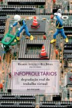 Infoproletários (ebook)