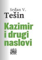 Kazimir i drugi naslovi (ebook)