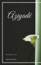 Aziyadé (ebook)