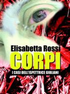 Corpi (ebook)