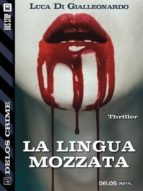 La lingua mozzata (ebook)