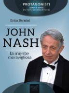 John Nash. I giochi della mente (ebook)