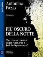 Più oscuro della notte (ebook)