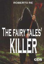 The fairy tales' killer (ebook)