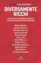 Diversamente ricchi (ebook)