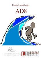 Ad8 (ebook)