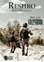 Respiro (Spin Off) (ebook)
