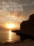 Cartoline da Trapani (ebook)