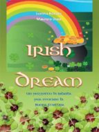 Irish Dream (ebook)