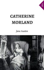 Catherine Morland (ebook)