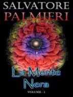 La Mente Nera - Volume 1 (ebook)